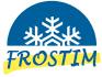 Frostim